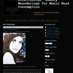 18-Review-Mari-Gentle-Beauty-Levin