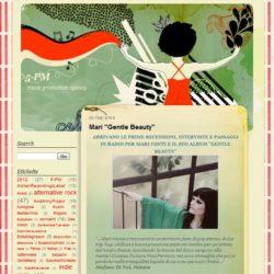 20-Mari-Gentle-Beauty-reviews-5-pm