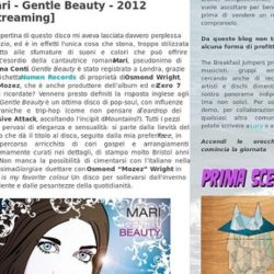 08-Recensione-Mari-Gentle-Beauty-Breakfast-Jumpers
