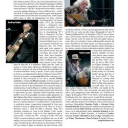 11-Press-Chitarre-.-Mari-Gary-Lucas-Tricesimo