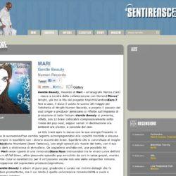 13-Mari-Gentle-Beauty-rec-SentireAscoltare