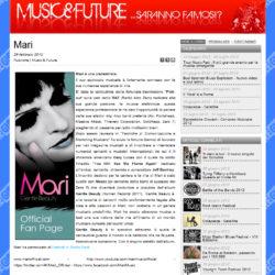 14-Mari-Mai-dire-Giovani-Reviews