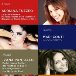 15-7-Giugno-2012-i-giovedi-del-Terzo-Piano