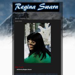 16-Mari-on-REGINA-SWARN